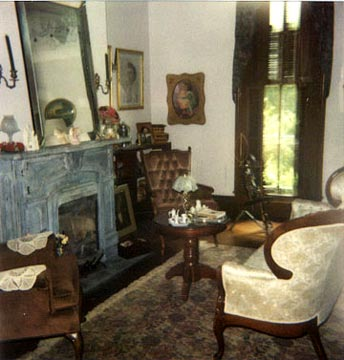 Parlor