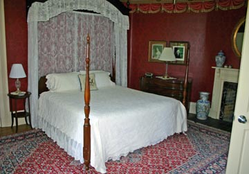 Madison Room