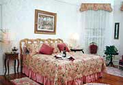Click here to view guest room pictures, descriptions and rates.