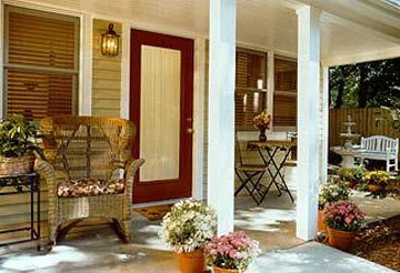 Hidden Garden Cottages & Suites - Saugatuck, Michigan