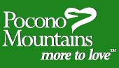 Pocono Mountains Tourism Information
