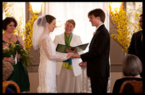 WeddingCeremonies