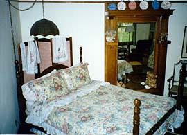 Anchor Inn Bed & Breakfast, Guest Room