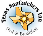 Texas SunCatchers Inn icon