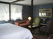 Click for guest room pictures, descriptions and rates!