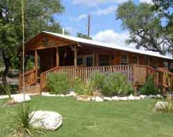 Click here to view cabins and rates