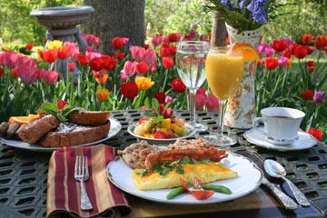 Gramercy Mansion Bed & Breakfast