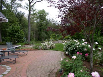 Fox Pond Bed &amp; Breakfast