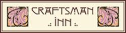 Craftsman Inn - sister inn