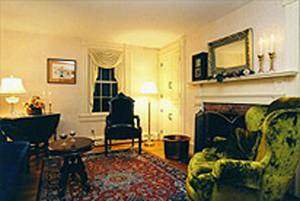 Sitting Room