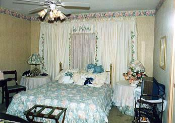 Rodgers House, Las Vegas, Nevada, Room 2
