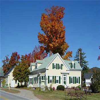 The Sunny Grange B &amp; B - Campton, New Hampshire