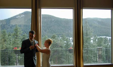 Arrowhead Manor Luxury BNB & Event Center-Beautiful Views