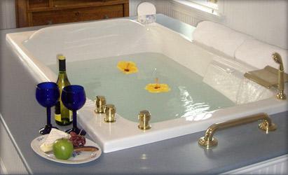 Romance Awaits You At Alexander Hamilton House Cape Cod
