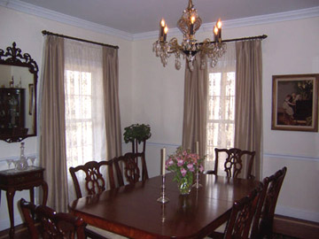 Primrose Hill Bed & Breakfast - Rhinebeck, New York