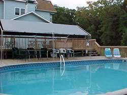 Alexander Bed &amp; Breakfast Acres - Gainesville, Texas
