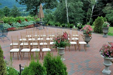 Weddings &amp; Special Events