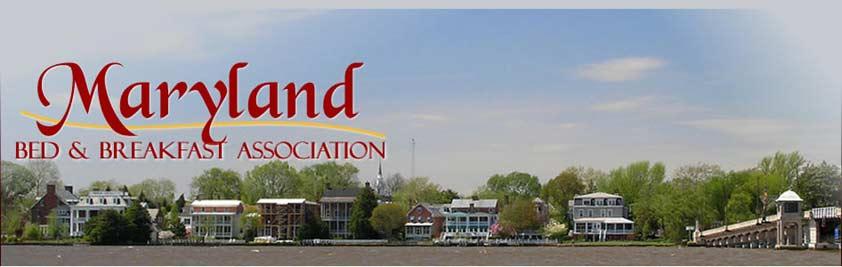 Maryland Bed & Breakfast Association