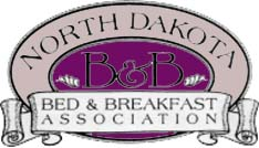 North Dakota Bed &amp; Breakfast Association