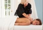 insuite-massage.jpg