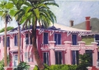 the_villa_painting0001.jpg