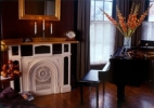 living_room_piano_and_candles_very_good_copy.jpg