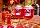 valentine-drink-holden-house-cs-150-dpi.JPG