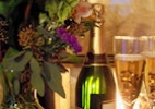 champagne-flowers-fireplace-gst-room-holden-house.jpg