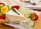 greenlake_food-cheese-01-1061463846-o.jpg