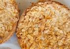 Recipe For Almond Cake Bed And Breakfast Inns Bbonline Com