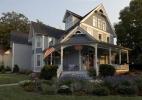house-with-landscaoing-7926-final5b15d-28229.jpg