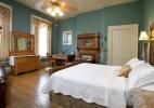 picture-schriver-bedroom.JPG