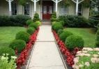 arbor-view-house-walkway.jpg