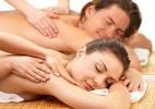 massage_couple.jpg