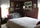 new-guest-room-005.jpg