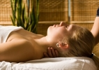 Relax & Unwind Spa Package