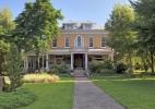 beall-mansion.jpg