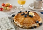 beechtree-x-breakfast-01-1946653838-o.jpg