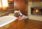 cabin-life-jacuzzi-and-fireplace.jpg