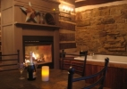 back-again-fireplace-and-jacuzzi.jpg