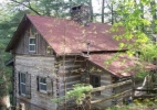 smoky-mountain-cabin.jpg