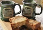 irish-soda-bread.jpg