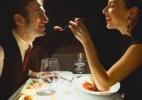 romantic-dinner-28380x25029.jpg