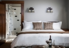 wineway--lokoya-suite.jpg