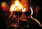 wine-lovers4.jpg