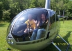 katie_bday_helicopter-300x225.jpg
