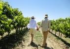 wine-lovers.jpg