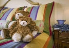 Bed & Beakfast