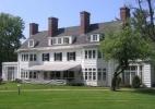 charming-bennington-vermont-bed-and-breakfast-four-chimneys-inn-springtime-e55c83fa8a.jpg