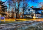jon-davis-picture-of-the-house.jpg